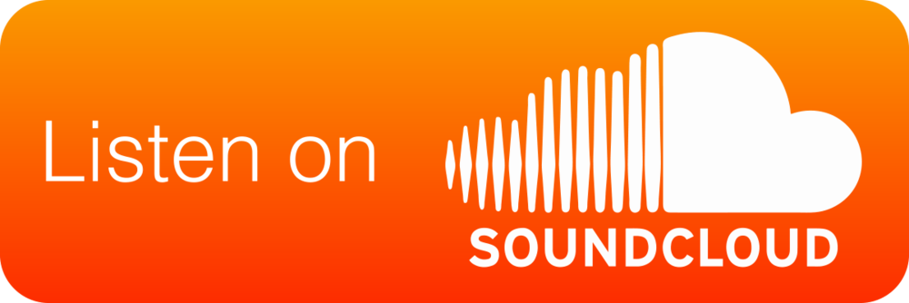 Image result for listen on soundcloud logo""